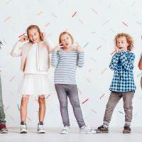 kids-pulling-faces.jpg